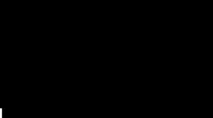 Keramikdatierung